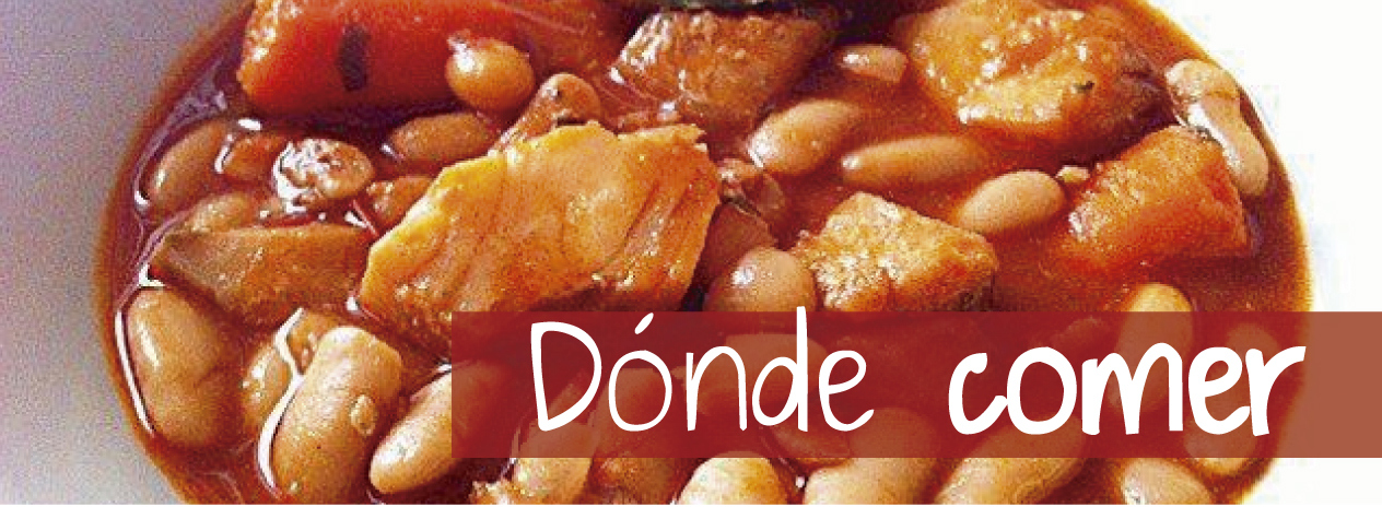 donde comer-01
