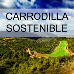 carrodilla sostenible-01