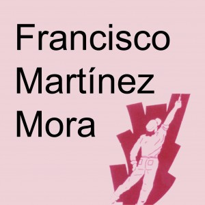 francisco martinezmora-01